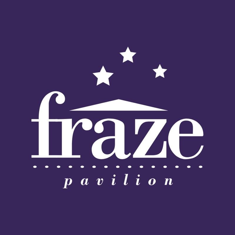 Fraze Pavilion Kettering