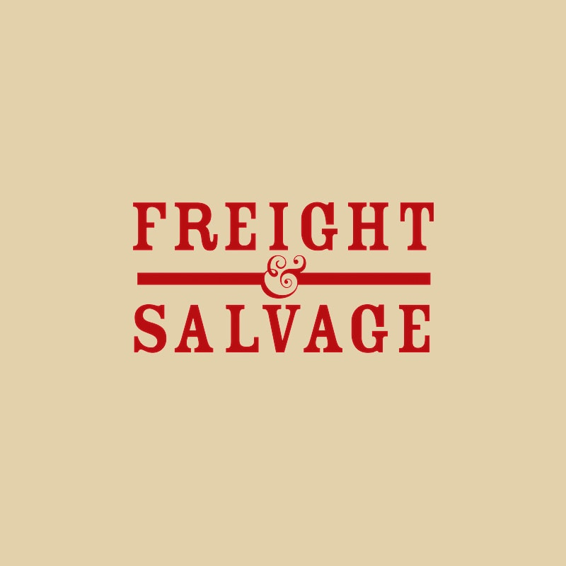 Freight and Salvage Berkeley