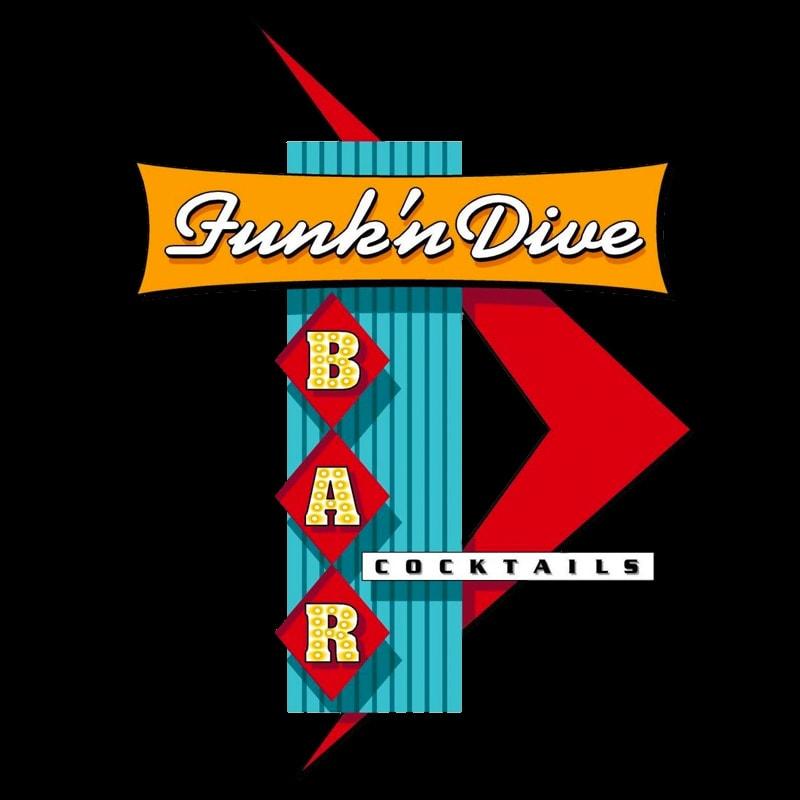 Funk'n Dive Bar