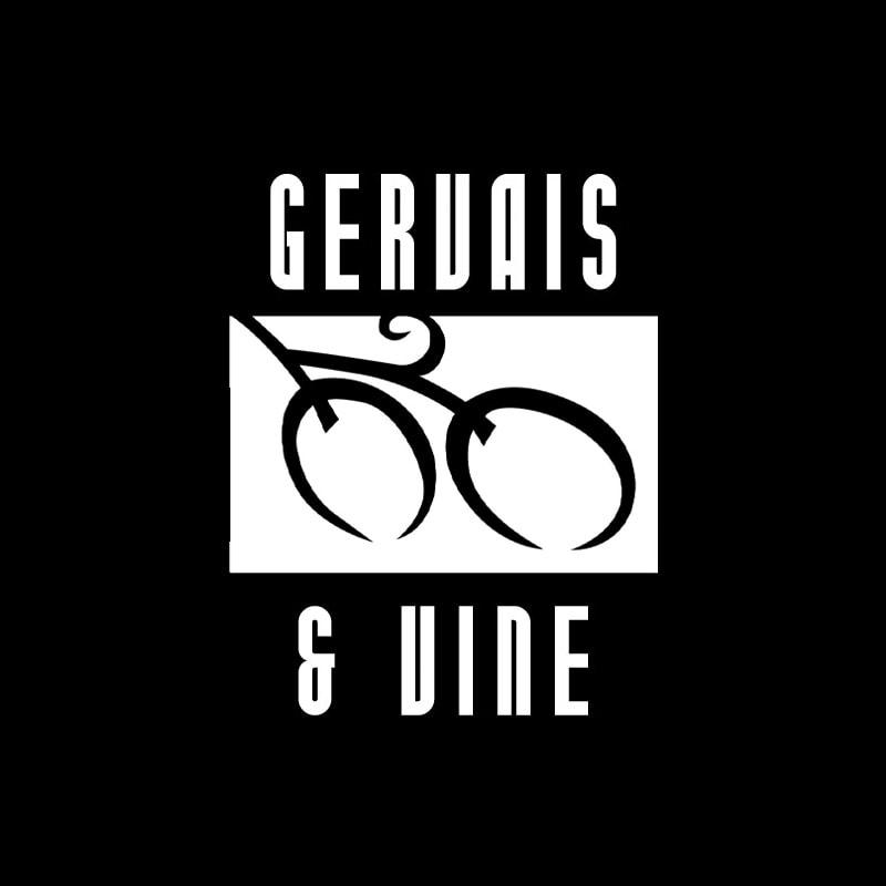 Gervais & Vine Columbia