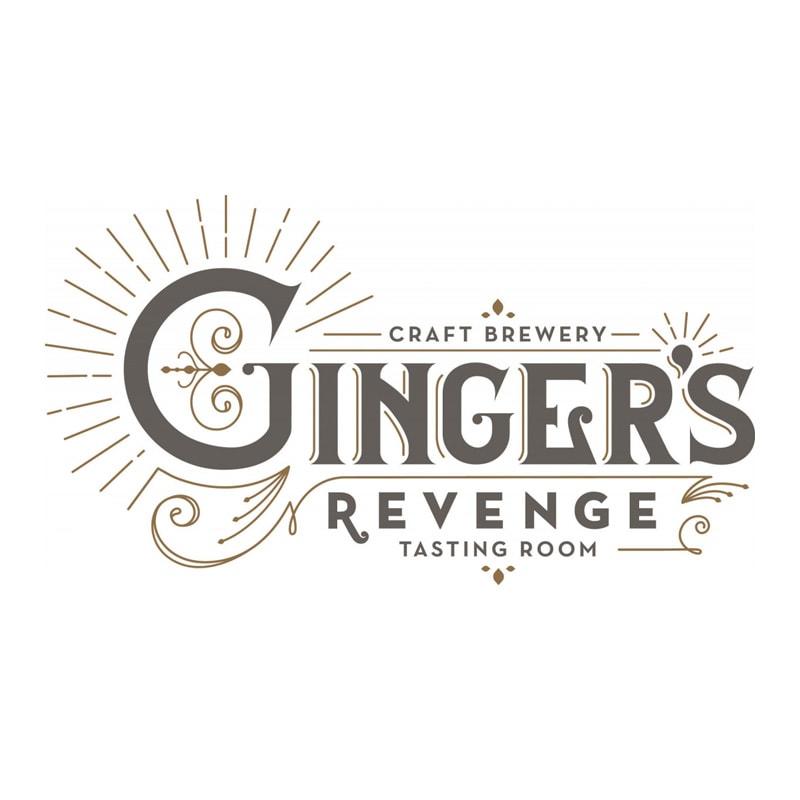 Ginger's Revenge Tasting Room Asheville