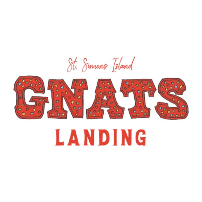 Gnat's Landing St Simons Island