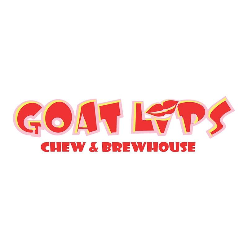 Goat Lips Chew & Brewhouse Pensacola