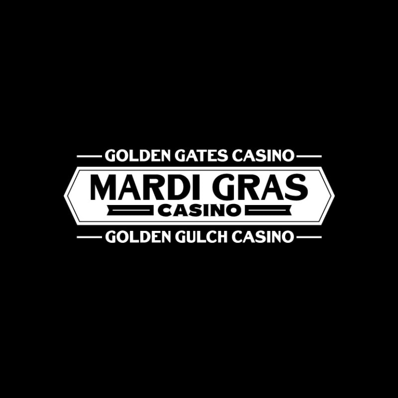 Golden Mardi Gras Casino Black Hawk