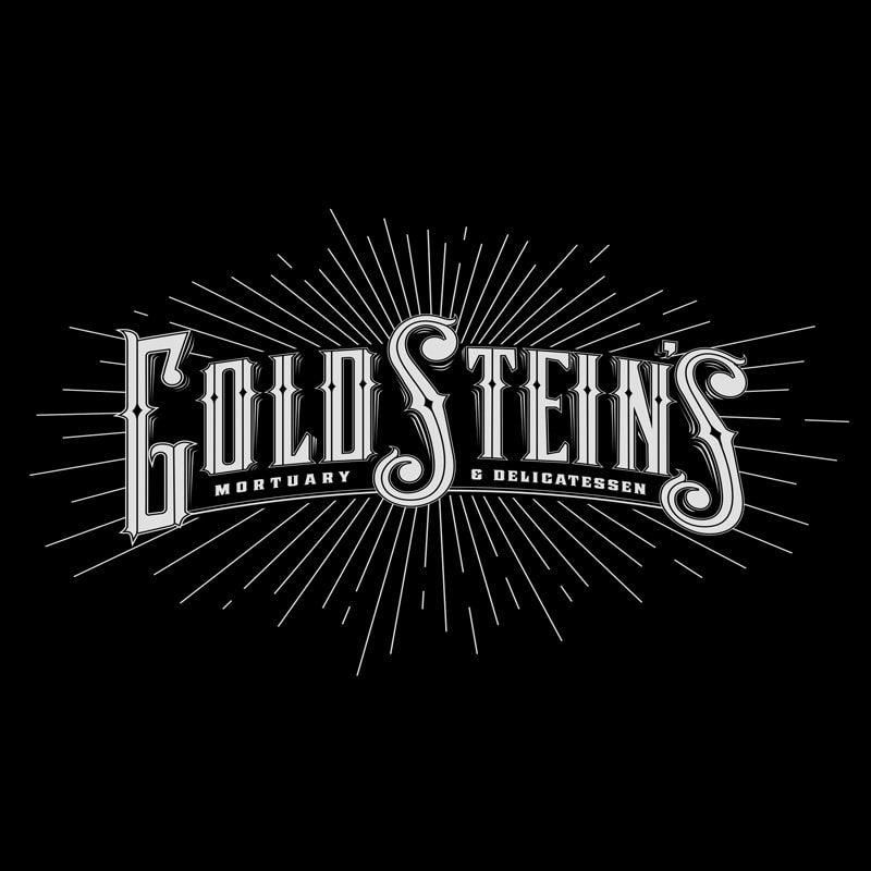 Goldstein's Mortuary & Delicatessen Fresno