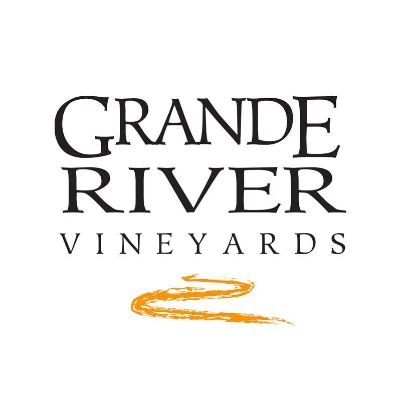 Grand River Vineyards