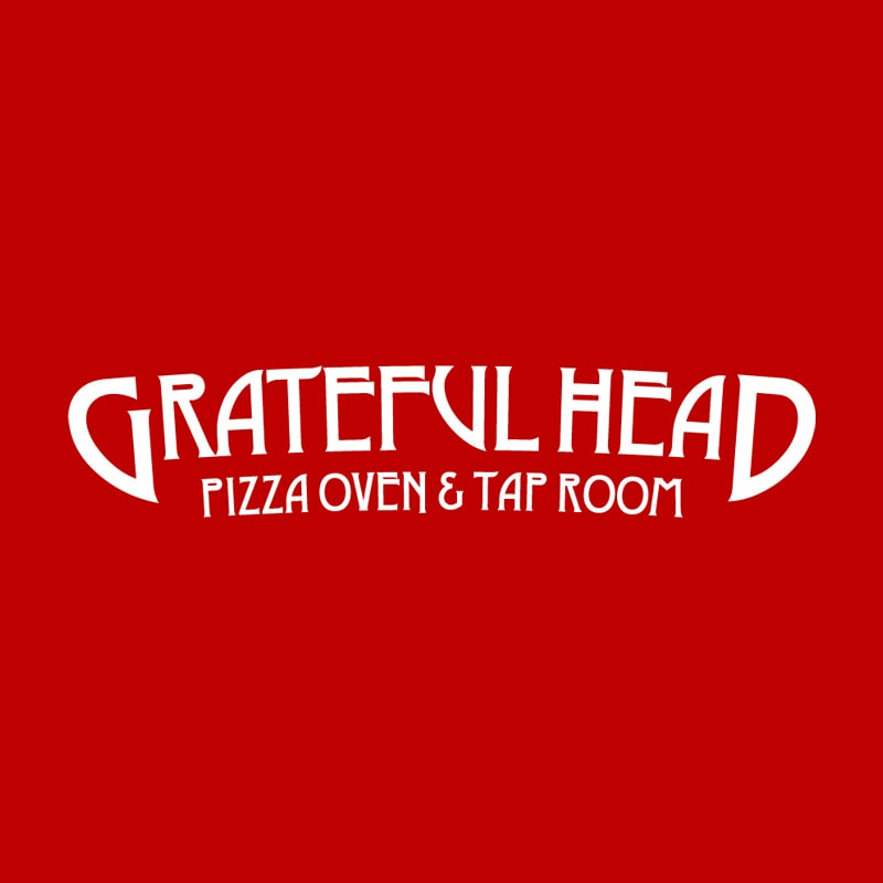 Grateful Head Pizza Oven & Taproom Hot Springs