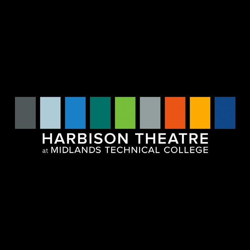 Harbison Theatre at MTC Irmo