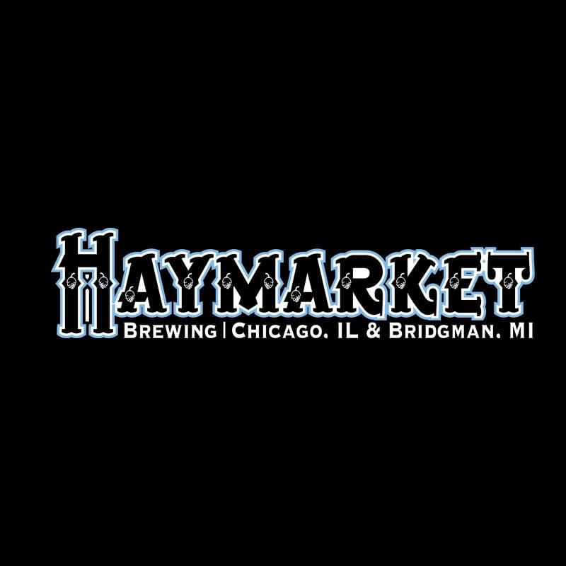 Haymarket Brewing