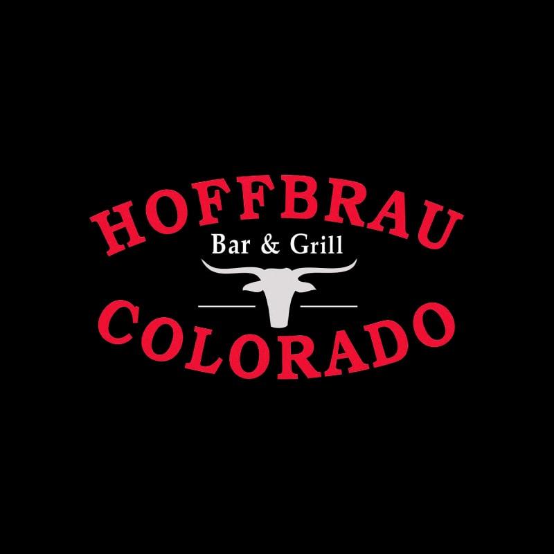 Hoffbrau Colorado Westminster