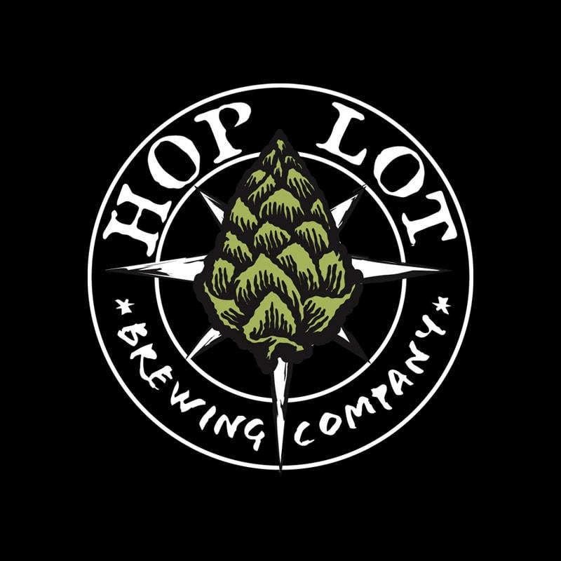 Hop Lot Brewing Co. Suttons Bar