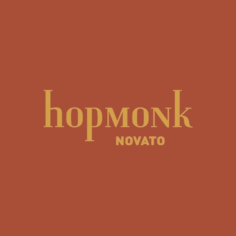 HopMonk Novato
