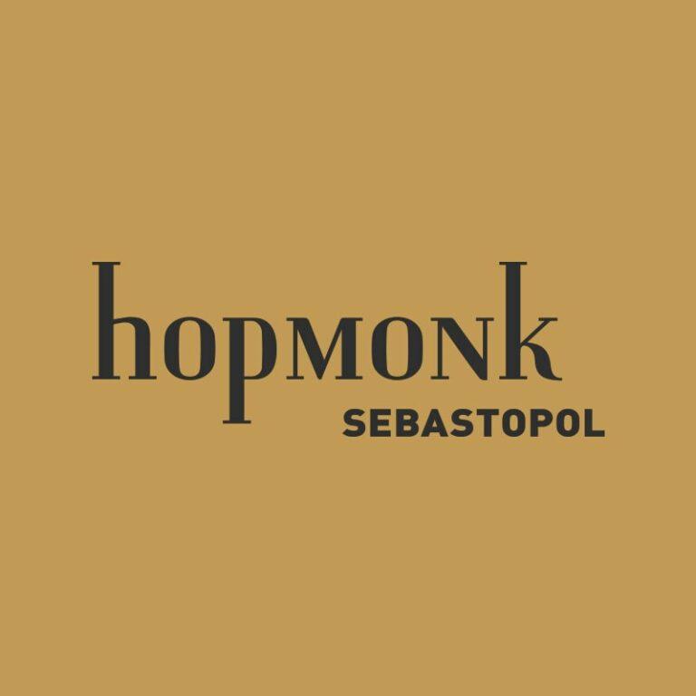 HopMonk Tavern Sebastopol