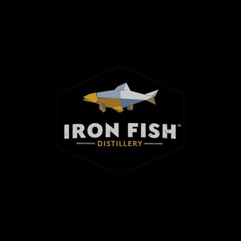 Iron Fish Distillery 768x768