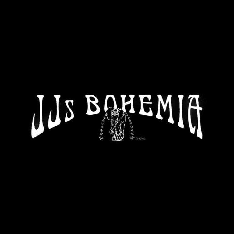 JJ's Bohemia Chattanooga
