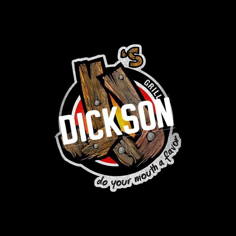 JJ's Grill Dickson