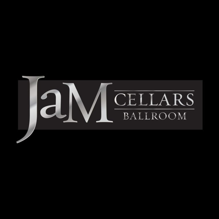 JaM Cellars Ballroom at Margrit Mondavi Theater
