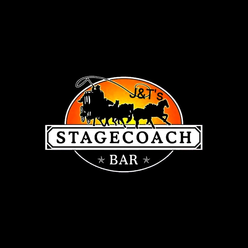 J&T's Stagecoach Bar Ocean Springs
