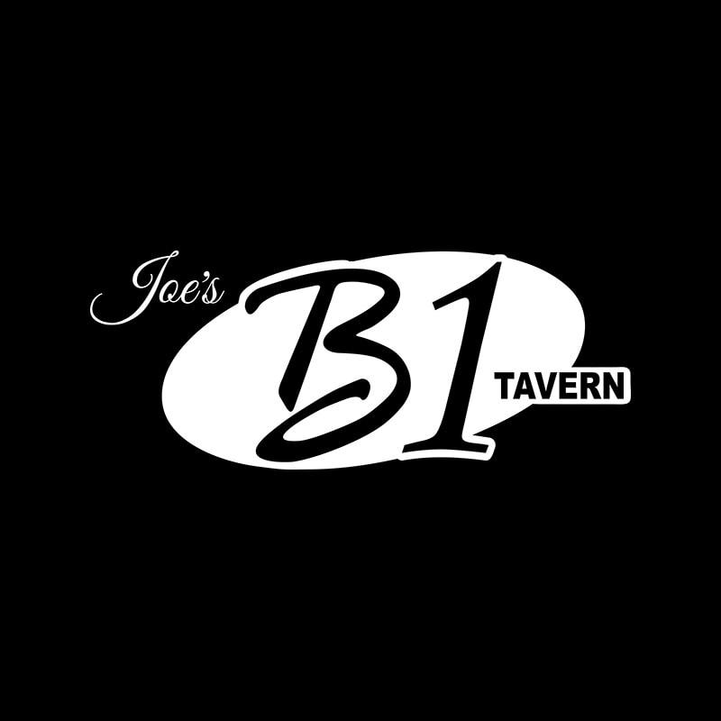 Joe's B1 Tavern Keego Harbor