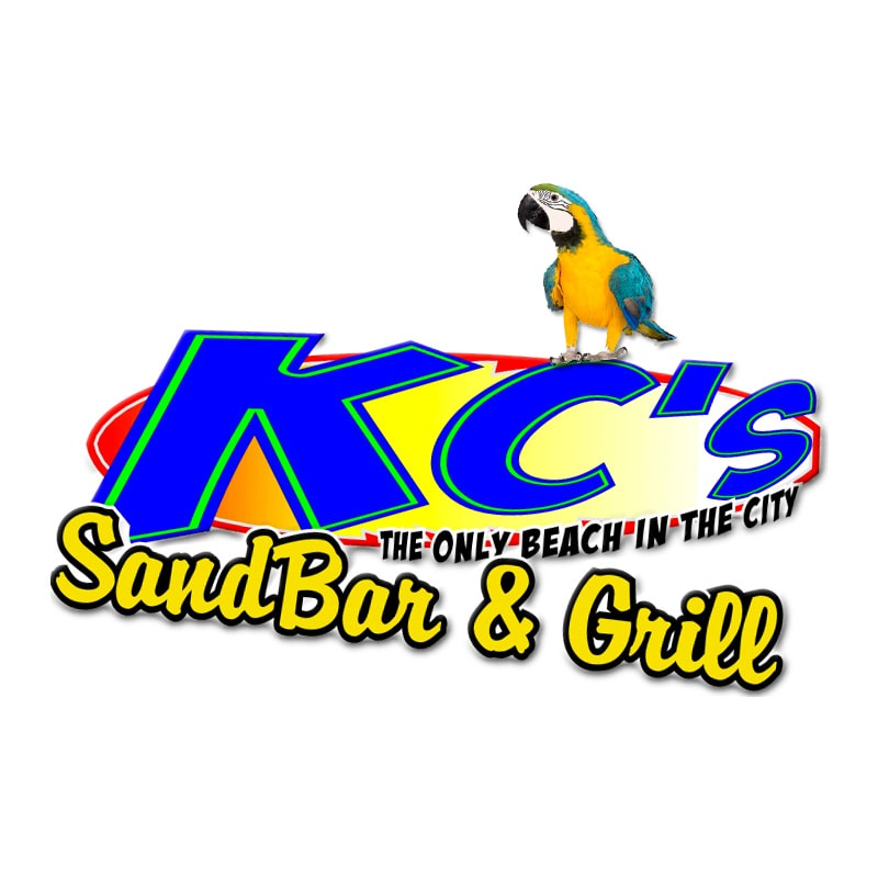 KC's SandBar & Grille Fort Walton Beach