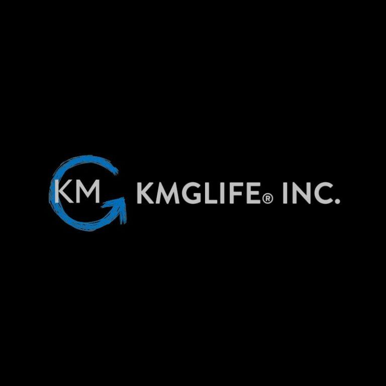 KMGLife Inc 768x768