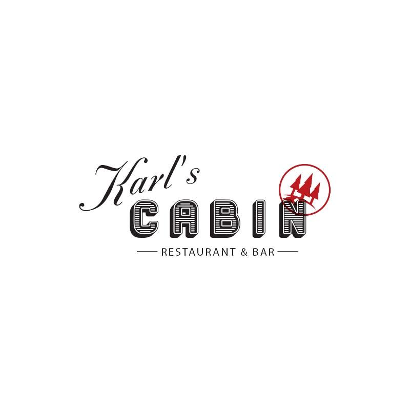 Karl's Cabin Restaurant & Bar in Plymouth, Michigan | VenueMaps.net