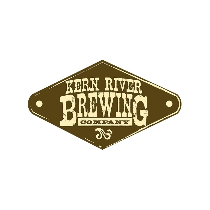 Kern River Brewing Company Kernville