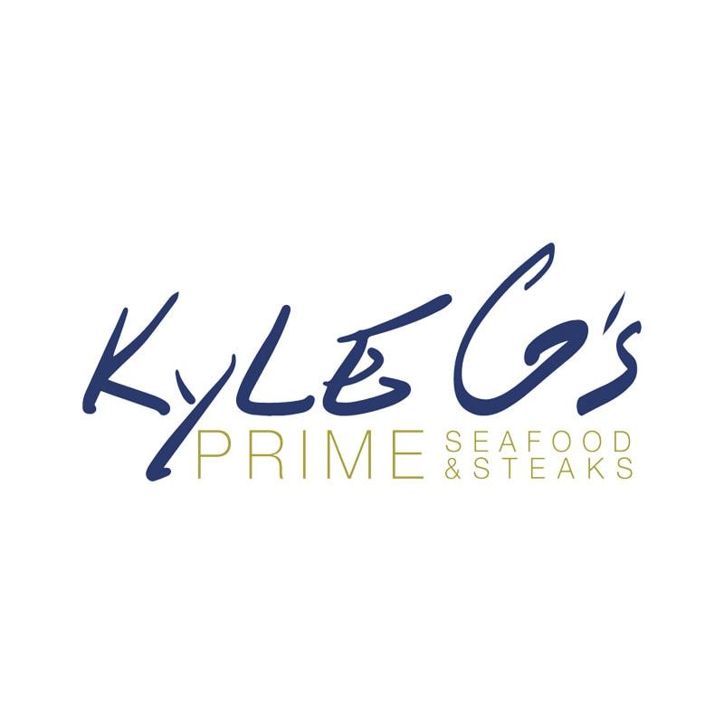 Kyle G's Prime Seafood