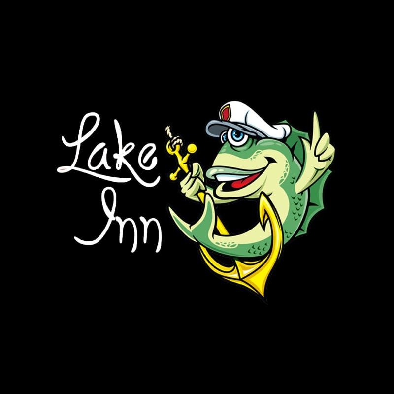 Lake Inn Lapeer