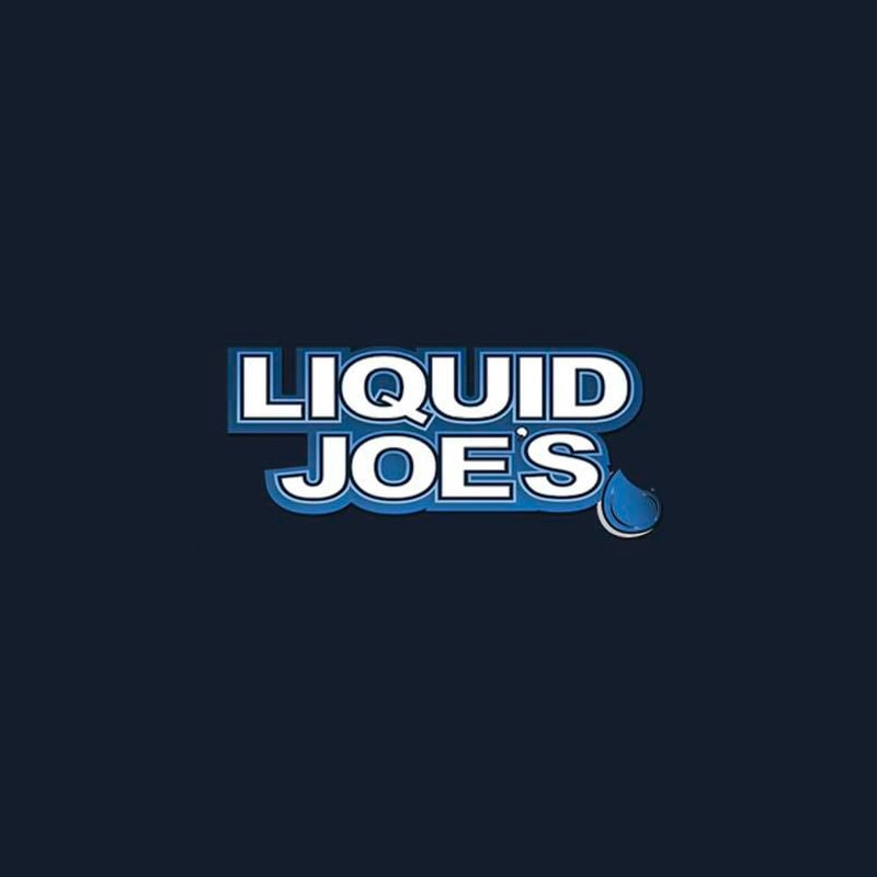 Liquid Joe's