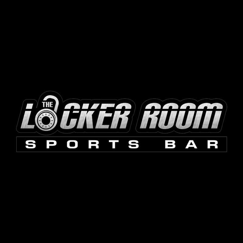 Locker Room Sports Bar Snowshoe