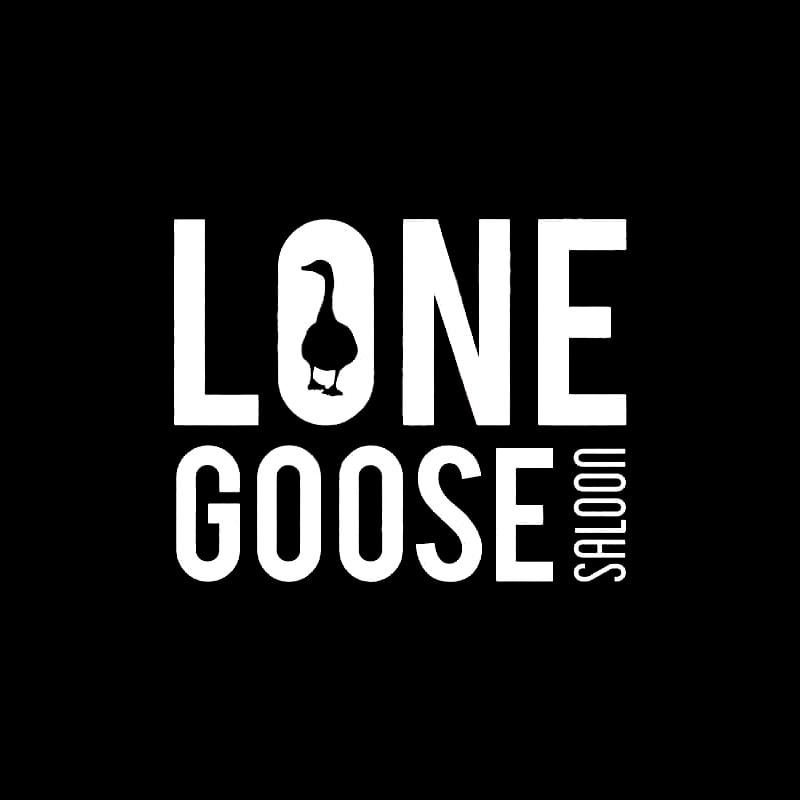 Lone Goose Saloon at Campus 805