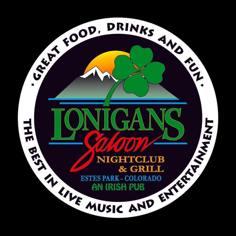 Lonigans Saloon Nightclub and Grill