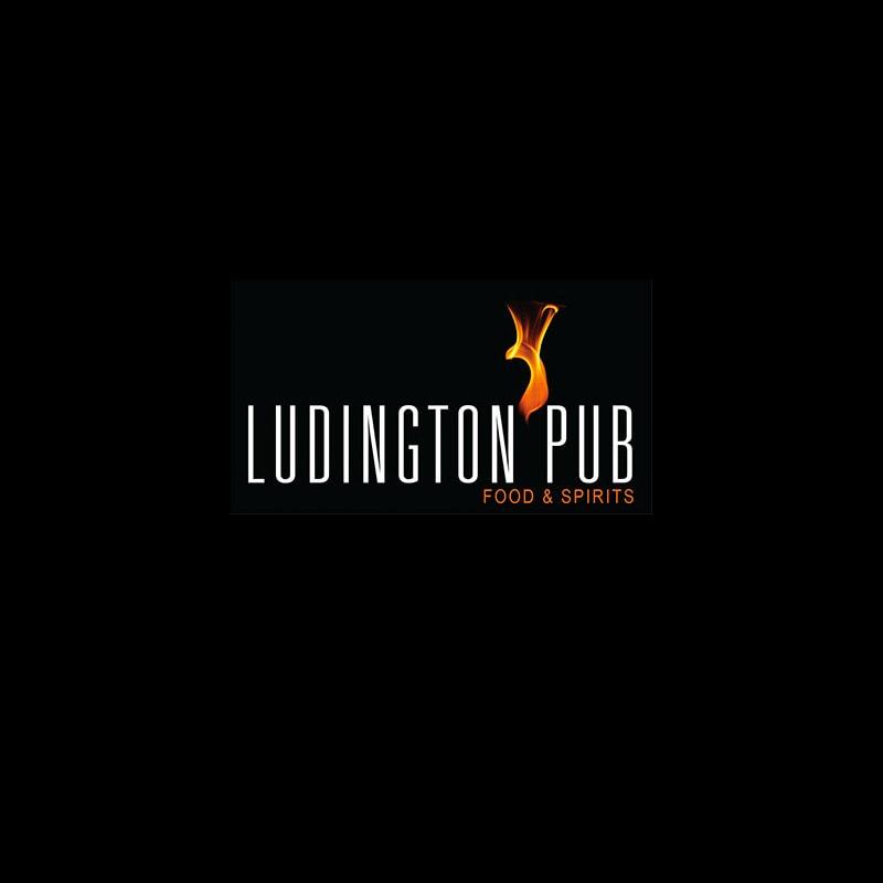 Ludington Pub