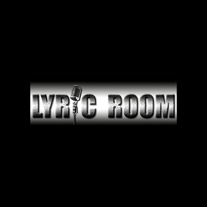 Lyric Room at Keggers