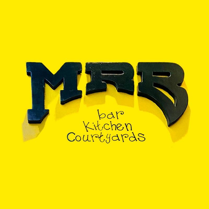 MRB New Orleans