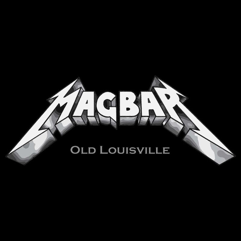 Mag Bar Old Louisville