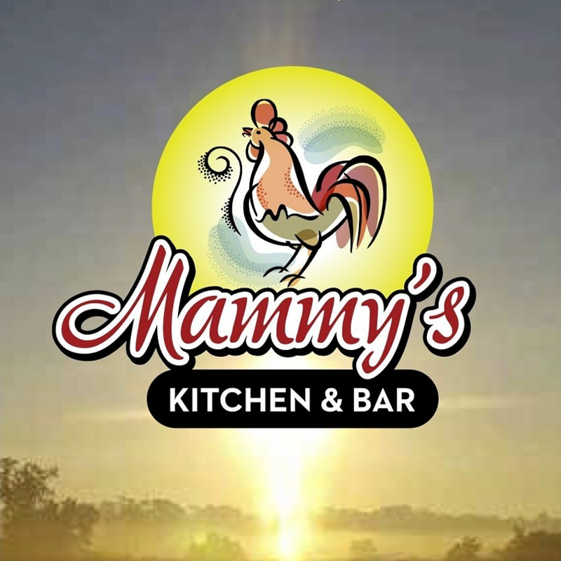 Mammy's Kitchen and Bar