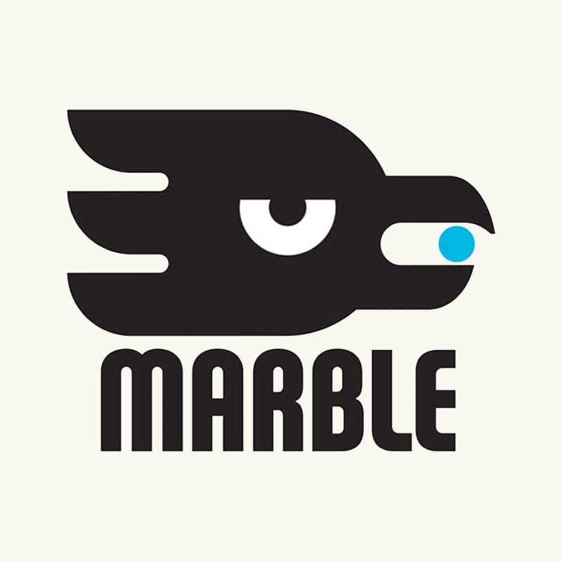 Marble Brewery Downtown Taproom
