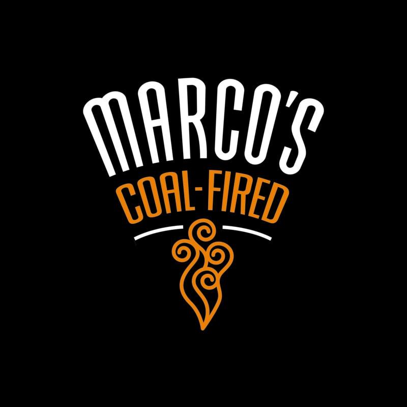 Marcos Coal Fired Denver Ballpark