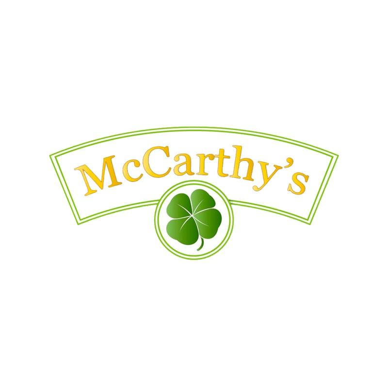 McCarthy's Sports Bar & Grill Aurora