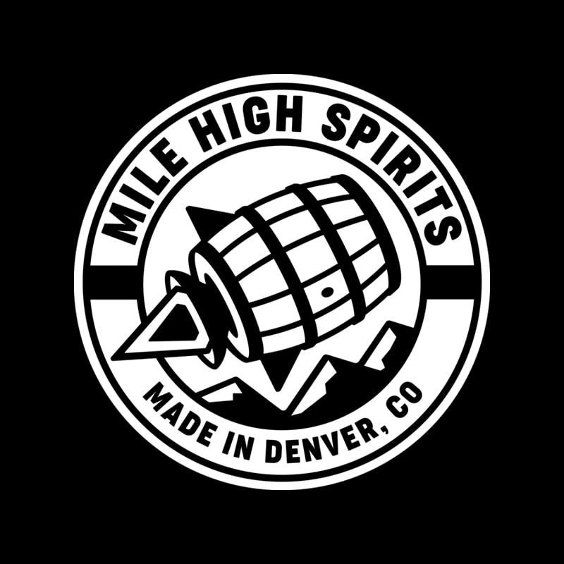 Mile High Spirits Denver