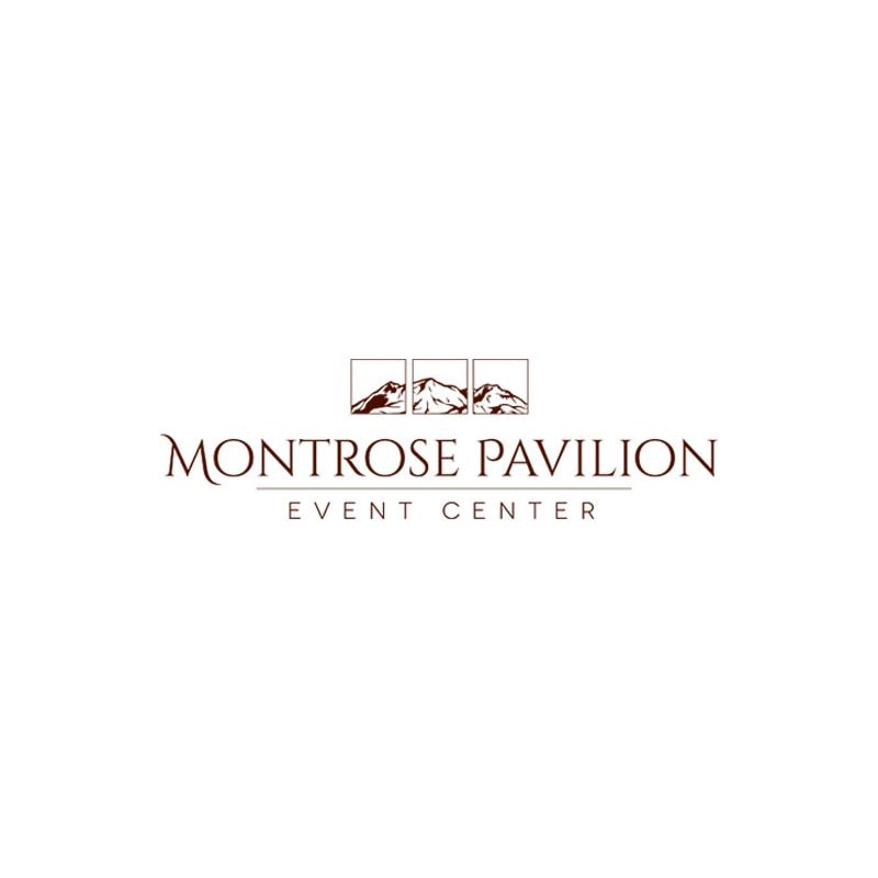 Montrose Pavilion Event Center