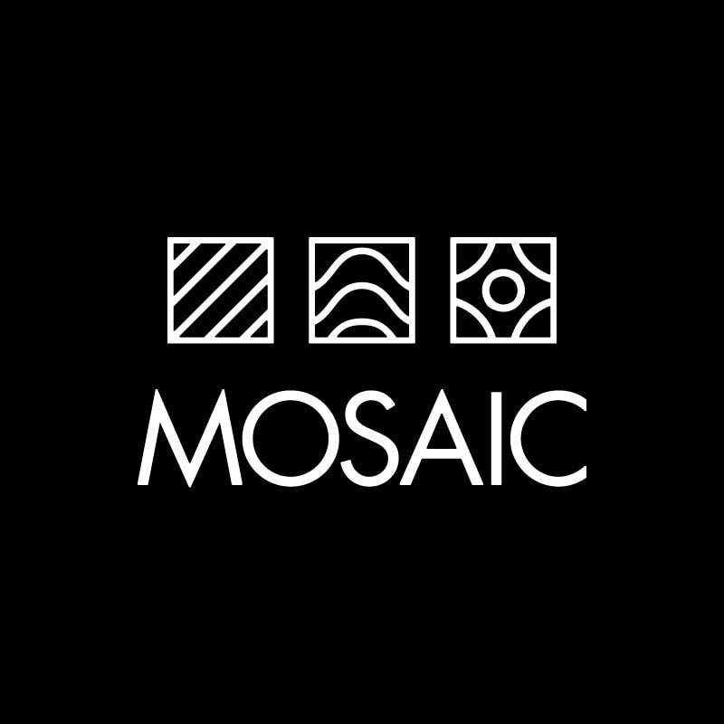 Mosaic Restraurant & Bar Ocean Springs