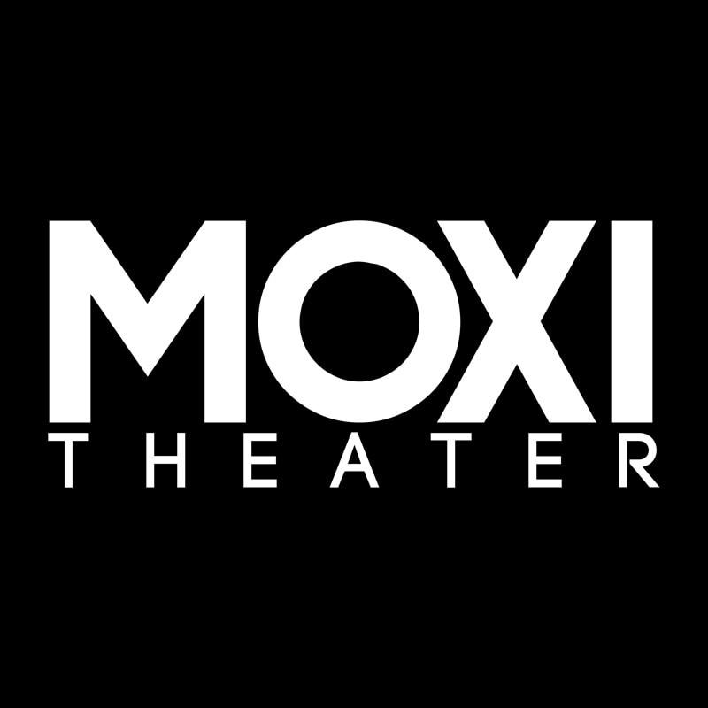 Moxi Theater Greeley