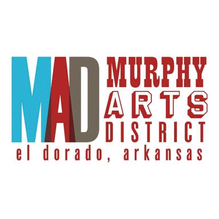 Murphy Arts District Amphitheater