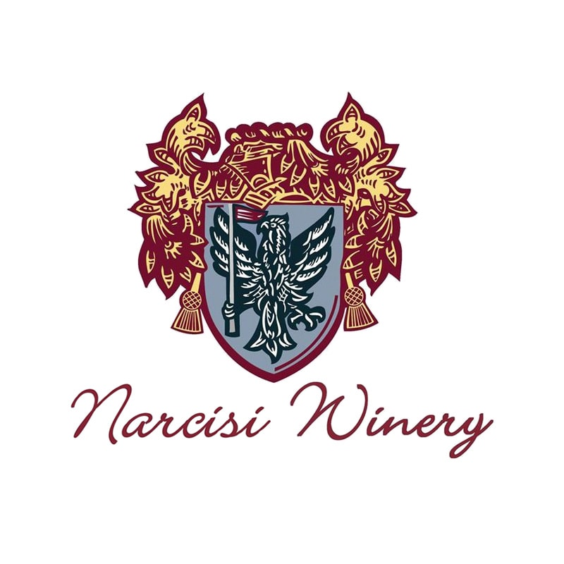 Narcisi Winery Gibsonia
