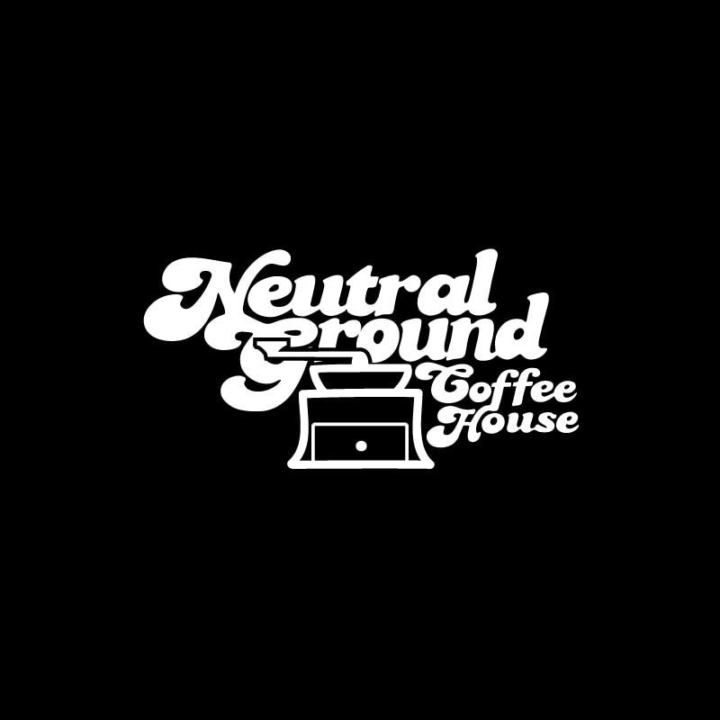 Neutral Ground Coffee House