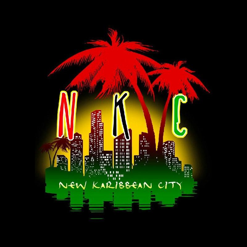 New Karibbean City