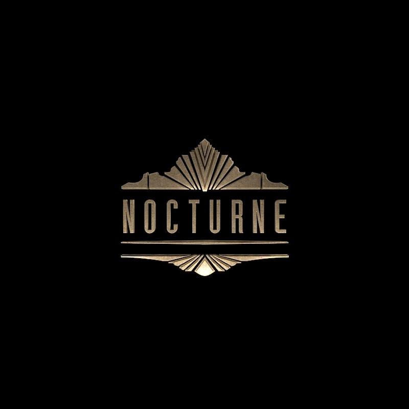 Nocturne Denver